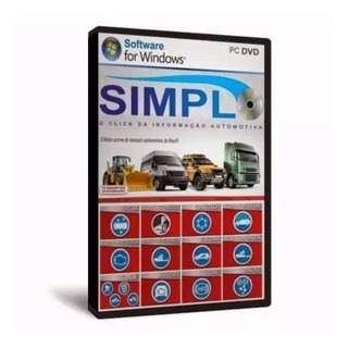 Superpromo Simplo Instalable (link)