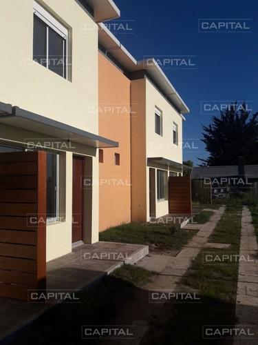 Apartamento 2 Dormitorios Lausana-ref:31030