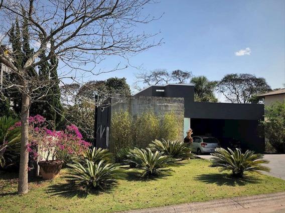 Golf Village - Moderna, Integrada, 4sts, Virada P/ Mata! - 1444