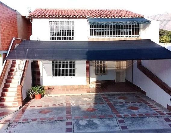 Casa En San Diego, El Remanso. Mac-605
