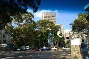 Apartamentos Montalan Ii #20-12389