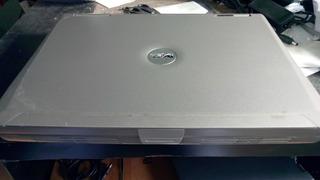 Notebook Dell D810 No Encende