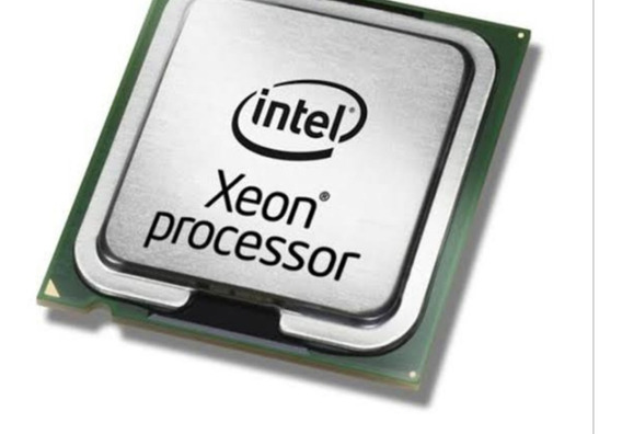 Xeon 2520v1 C/6core 2.5ghz Do Hp Z820 Melhor Que I5 E I7