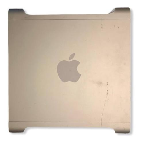 Mac Pro 2008 Intel Xeon Quad Core 6 Gb Ram Osx El Capitan