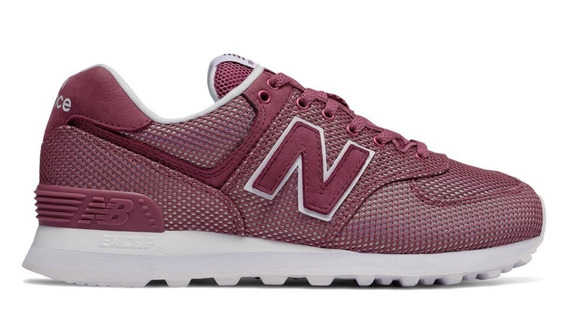 Zapatillas New Balance 574 Luminescent Mermaid