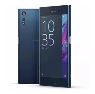Celular Sony Xperia Xz Single F8331 3gb/32gb Barato