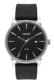 Relógio Orient Mbsc1024-p1px Masculino