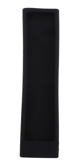 Silicone Caso Protetor Para Sony Rmf -tx200c , Rmt-tx100 Rem