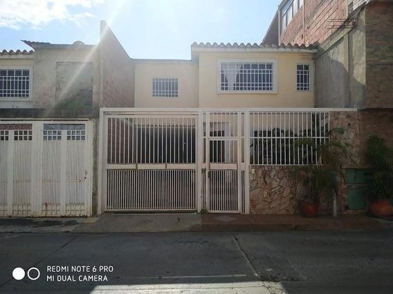 Cm 20-6175 Casa En Venta Country Club Buenaventura