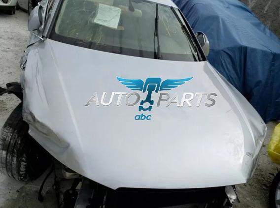 Sucata Audi A7 2017 - Para Retirada De Peças