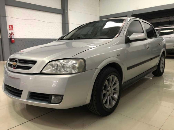 Chevrolet Astra 2.0 Diésel