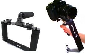 Suporte Para Camera