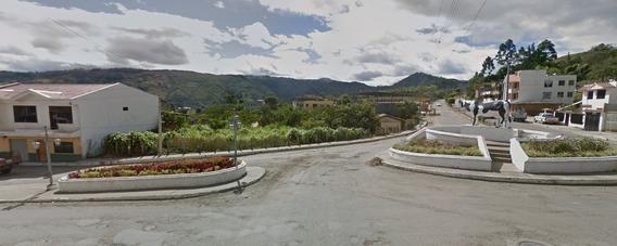 Terreno De Venta En Gonzanamá.