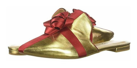 Zapatos Katy Perry The 74510586