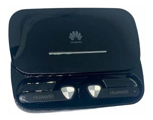 Imagen 1 de 5 de Audífonos Inalámbricos Huawei Be36