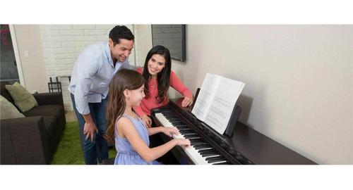 Piano Yamaha Ydp103 Rspa Arius Digital Basico Pa150   Mercado Libre