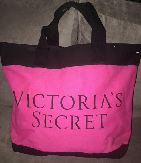Bolso/cartera Victoria Secret
