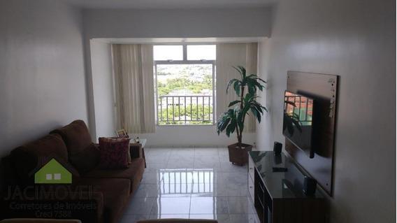 Apartamento Para Venda Em Recife, Boa Viagem, 2 Dormitórios, 2 Banheiros, 1 Vaga - Ja268_1-1171303