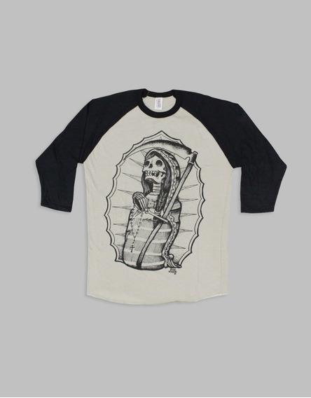 T-shirts Insane. Co Porte Y Faz