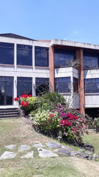 Casa En Venta W.s 04247307217