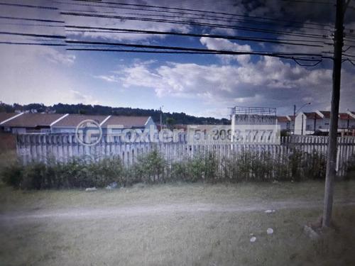 Imagem 1 de 23 de Terreno, 135 M², Campo Novo - 179986