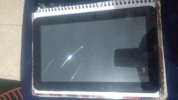 Vendo Tablet 9 Polegadas Cce Motion.tab Para Retirar Peças