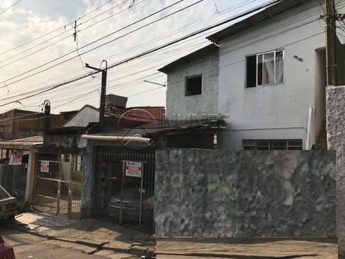 Casas - Ref: V650951