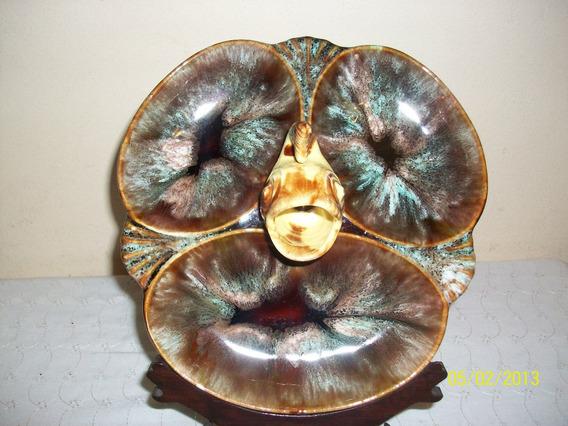 Inospeli Copetinero C Carocero. Ceramica Vitrificada Cja D