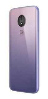 Smartphone Motorola Moto G7 Power 6.2 4gb Lilac - Lacrado
