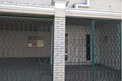 Casas En Renta En Balcones Del Mirador, Monterrey