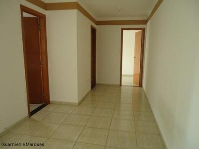 Apartamento No Gopouva - Loc1012