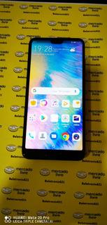 Huawei P20 128gb 4gb De Ram Camera Top