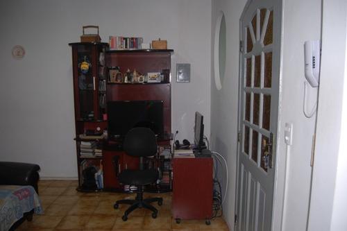 Venda Sala Comercial Sao Bernardo Do Campo Rudge Ramos Ref:  - 1033-9477