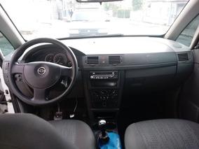 Chevrolet Meriva 1.8 Ss Flex Power 5p 2008