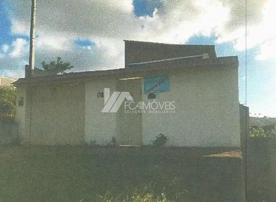 Rua B, Distrito Sao Pedro, Garanhuns - 280188
