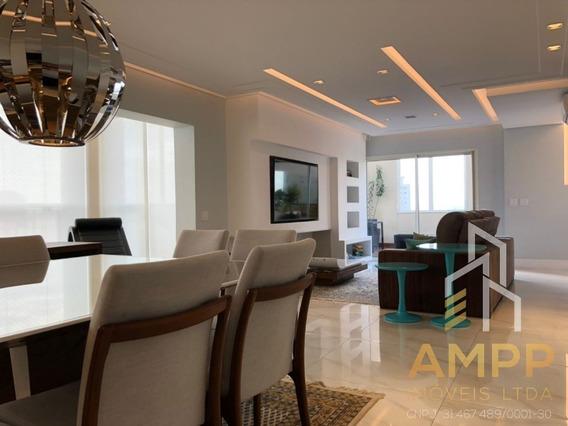 Apartamentos - .cobertura - Condomínio Choice - 73