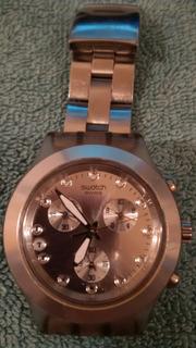 Reloj Relojes 2005 Mercado Venezuela Swatch Libre Swiss En nw0kOP
