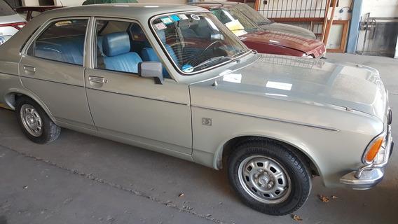Dodge Dodge 1500 1982