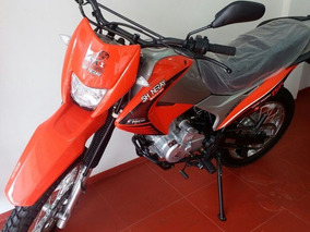 Moto 150 Explorer Shineray 2018 Zero Km Entregamos Em Todo