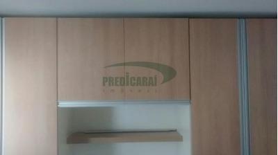 Pendotiba - Niterói - Rj - Al 2181