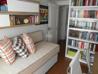 Apartamento Bela Vista Porto Alegre. - 4670