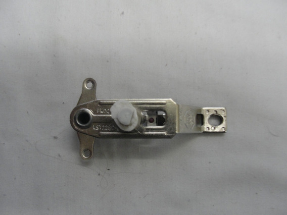 Termostato 250v 10a Kst-205 Ferro Britania Fb996