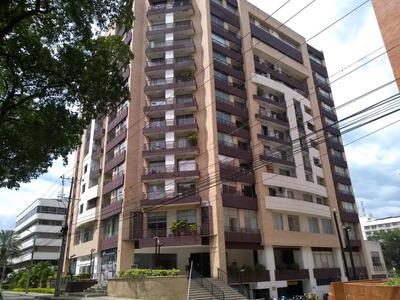 Oficina - Ciudad Jardín - Campestre Towers