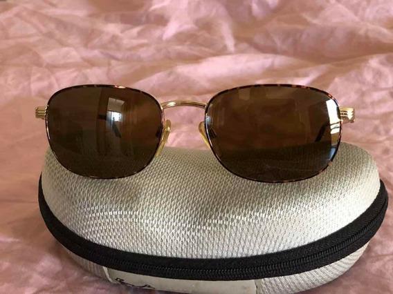 Óculos Valentino Made In Ilaly Original