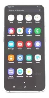 Telefonos Celulares Samsung Galaxy A80 Telcel 128 Gb (g)