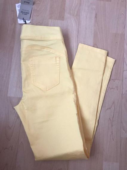 Pantalon Para Dama Primark Talla 2/4