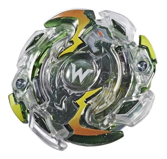 Beyblade Burst - Wyvron W2- Hasbro- B9500