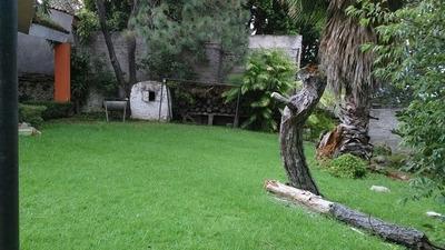 Casa En Venta En Pinar De La Venta, Zapopan