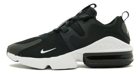 Tenis Nike Air Max Infinity Bq3999-003