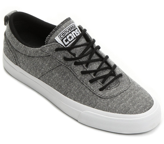 Tênis Converse Cons Matchpoint Ox
